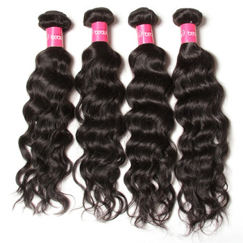 high quality human hair extension,virgin Russian hair wholesale accept pay pal