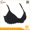 HSZ-58040 Cheap Wholesale Lingerie Lace Material Hot Ladies Bra Sweet Sexy Girls Preteen Underwear