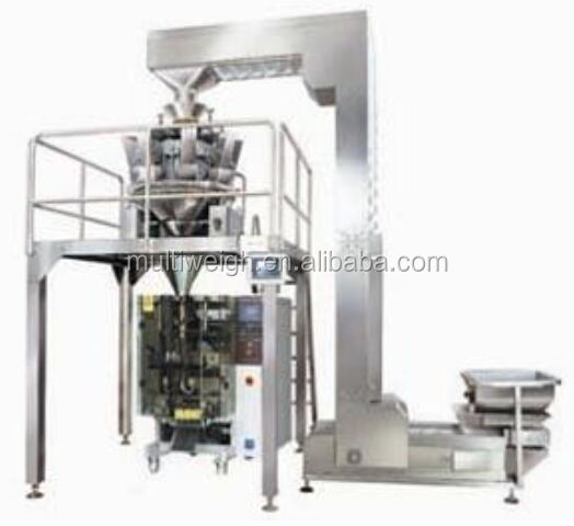 powder packing machine 1 kg