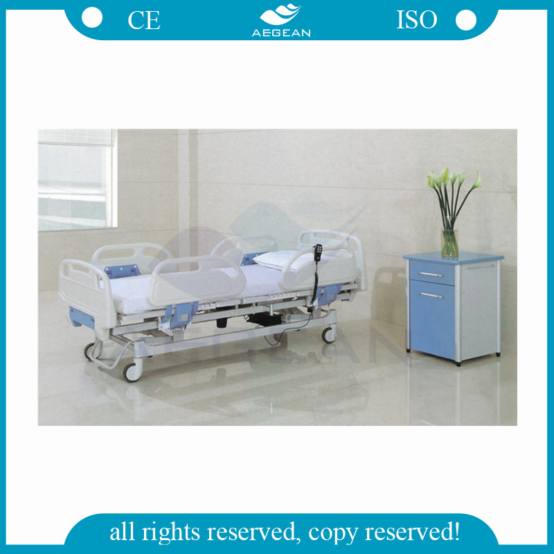 invacare hospital bed parts - bedding | bed linen