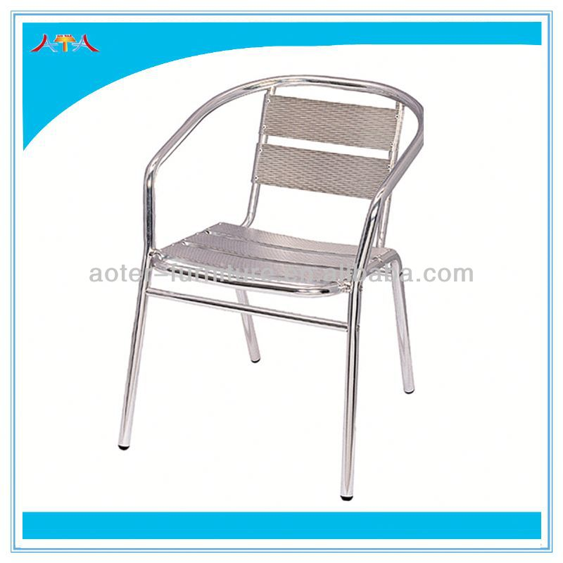 Simple design restaurant classic banquet wooden chair