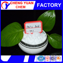 oxalic acid home depot