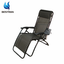 BT-DN009 foldable blood donor beds for sale drawing chair extraction armchairs