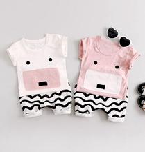 Children's Clothing suits children wear
