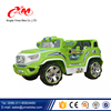 2016 best selling kids electric toy car price / Cool baby boys electric ride on cars for children / kids electric car in INDIA