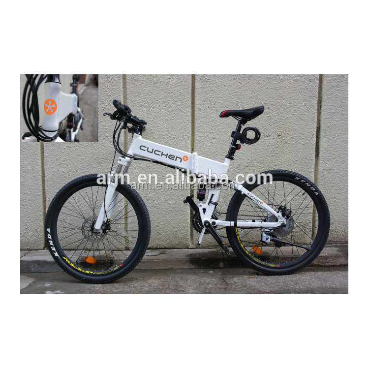 2017new style easy rider cheap folding electric bike bicycle price ebike for sale