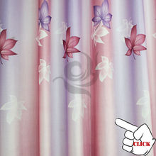 prices of ready-made curtains in egypt all kinds style of curtain hospital privacy curtain