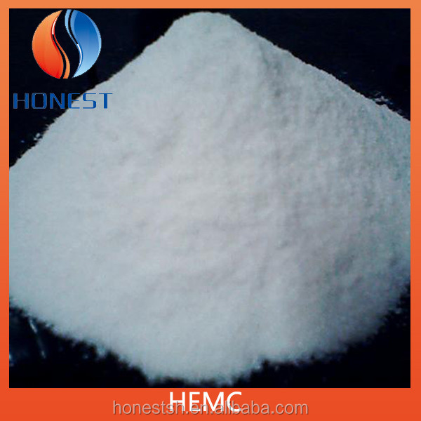 research chemical supplier of hemc