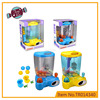 /product-detail/electronic-plastic-mini-grabber-candy-machine-claw-toy-machine-with-light-with-plastic-eggs-60465437360.html
