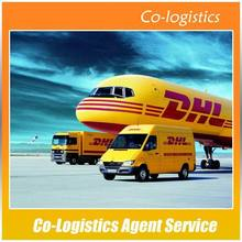 cheap DHL alibaba express shipping from china to Europe------ Jacky( skype: colsales13 )