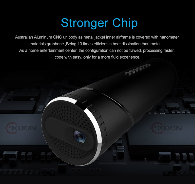 Fisheye bluetooth video tiho outdoor building 8000 ansi touch pico throw gp90up china phone projector