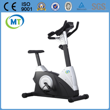 New Arrival Commercial Gym Upright Exercise Bike