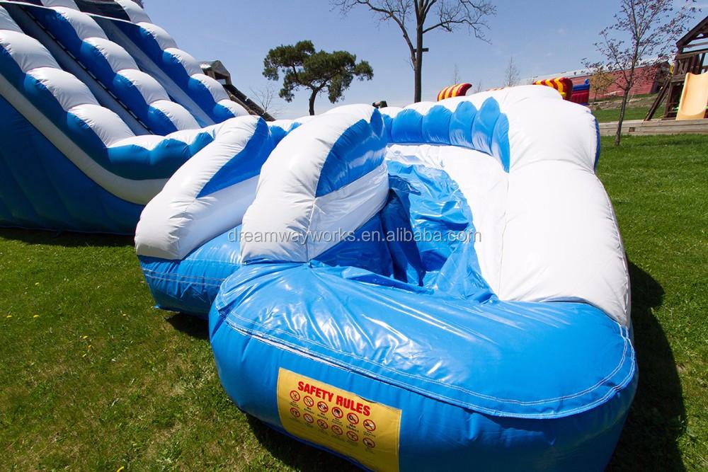 curved-water-slide-pool.jpg