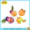 /product-detail/halal-candy-rose-lighting-toy-sweet-mini-pressed-candy-60738123275.html