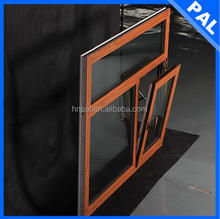 high quality tinted window plastic
