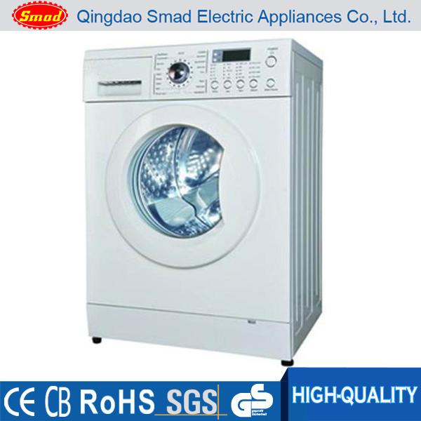 front load washing machine price