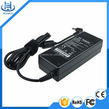 Shenzhen power adapter 19V 4.74A 5.5*1.7mm for acer with ISO CE ROHS FCC CCC
