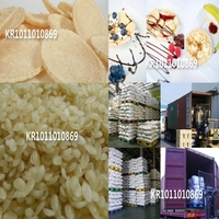 wheat pellets,snack pellets,artificial rice,potato pellet,potato based snacks pellets,snack food wheat pellet,sweet potato pell
