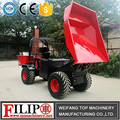 High Quality Hot Sale Agricultural Mini Tractor Price