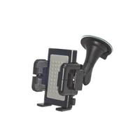 Multi function 360 degree rotating ABS car cd slot mount holder car vent holder car flexible mobile phone holder