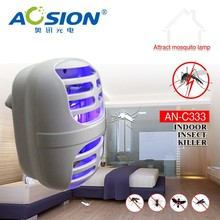 Aosion advanced mosquito kill lamp AN-C333