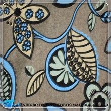 ashley furniture fabric leather for sofa, upholstery use fabric, fabric for decorative