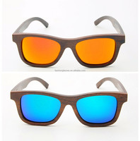 best glass polarized sunglasses  polarized lens wholesale