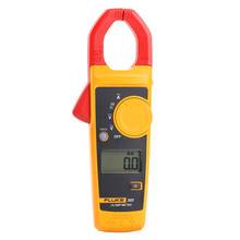 fluke 303 600A ammeter digital clamp meter