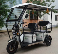 motorcycle tricycle/hot sale taxi elctric motorcycle passenger trike 3 Wheel tricycle