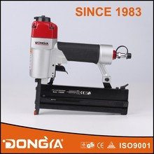 18 Gauge 2 IN 1 Combi Nailer Stapler