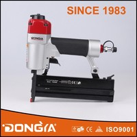 18 Gauge 2 in 1 50mm air/pneumatic Brad Nailer/nail gun F50
