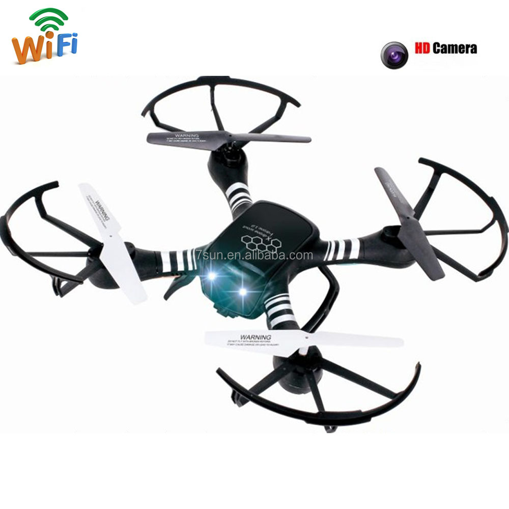 new 2016 H806 drone with hd camera and camera drone professional