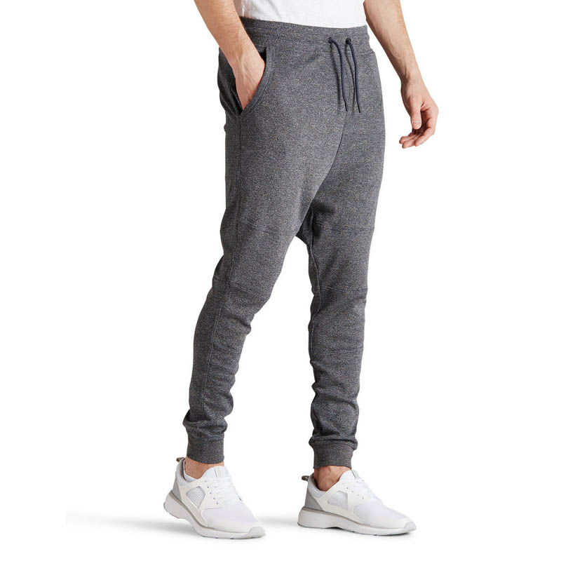 use best fabric for trousers,custom cotton sports trousers new design