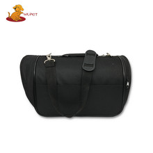 High Quality Durable Using Various Collapsible Pet Carrier