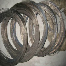 Low carbon steel wire rod/black annealed wire/rebar tie wire 1kg per roll free samples