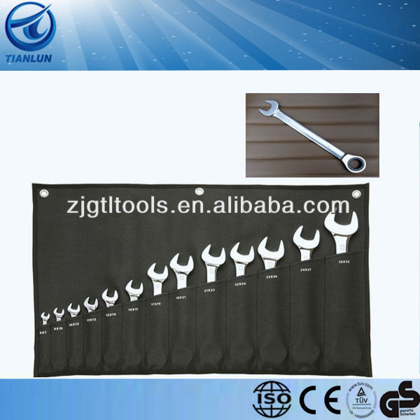 Different type ratchet handle from direct factory