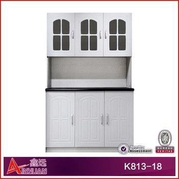 Kitchen cabinet kits made in china cheap buy modern for Cheap kitchen cabinets from china