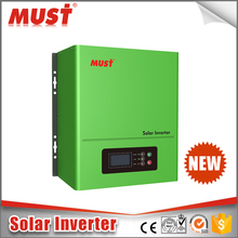 7000w 900W 1200w Micro solar charger inverter for home use