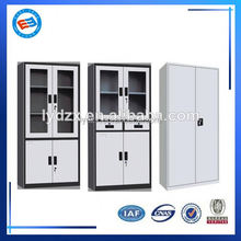 metal cabinet for sale modern metal cabinets with tambour door