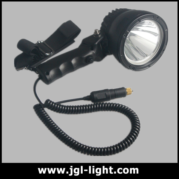 JG-NFL210-25W rechargeable lumens 25w Rechargeable Battery Power Supply work light