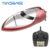 Most Popular Kids Remote Control Toy 2.4G Remote Control Speed Boats