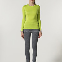 Women Comfortable Yoga Fitness Wear Fashion