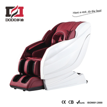 2015 L Trake Shape Electric Foot Massage Chair With Bluetooth Music Heating Function