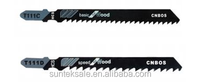 T111C/T111D jig saw blade FOR Industrial and household
