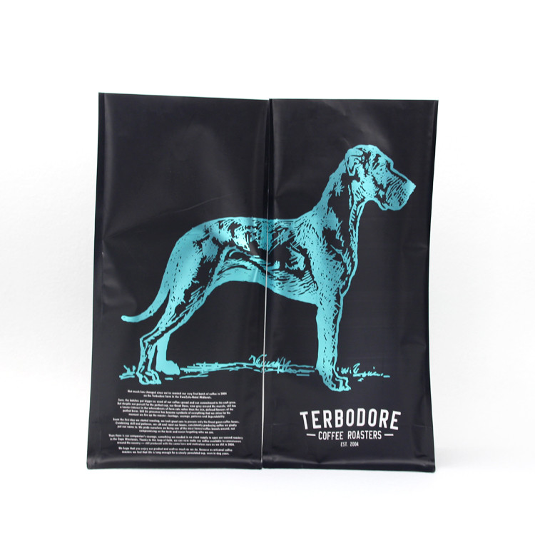China Manufacturer Dry Dog Food In Us Bag