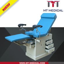 China!! best price and hot sale medical examination coach ET-1