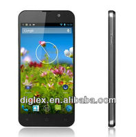 IN STOCK 5'' ZOPO ZP980 MTK6589T 1.5GHz QUAD CORE 1920x1080 IPS Screen Android 4.2 13.0MP camera