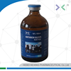 /product-detail/gentamycin-injection-4-5-10-15--488392959.html
