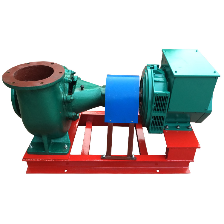 Pelton/Axial/Francise/Kaplan turbine from China top for hydro power project