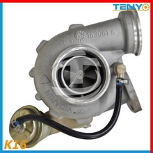 <span class=keywords><strong>Kkk</strong></span> K16 motor Turbo 53169707015 Turbocharger